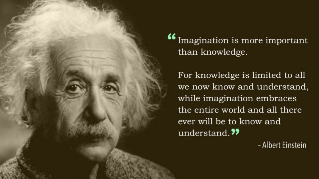 why-imagination-in-link-earning-is-more-important-than-link-building-knowledge-by-yiit-konur-semdays-2015-7-638